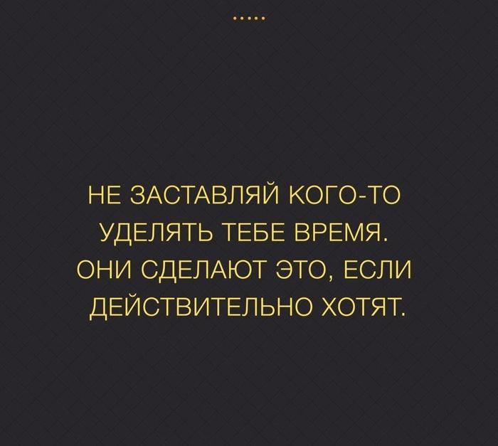 image (20) (700x627, 244Kb)