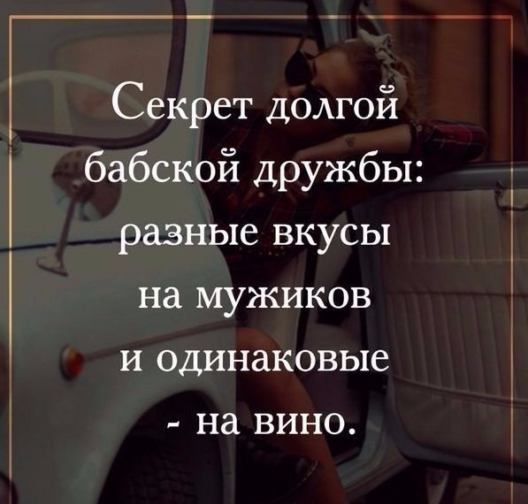 image (2) (597x570, 218Kb)