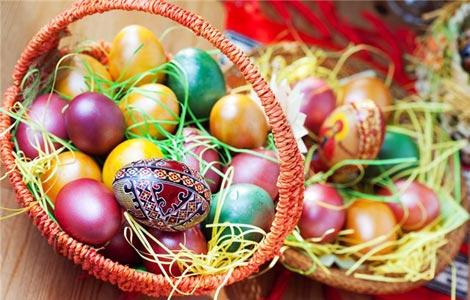 Красим яйца к Пасхе своими руками (470x300, 201Kb)