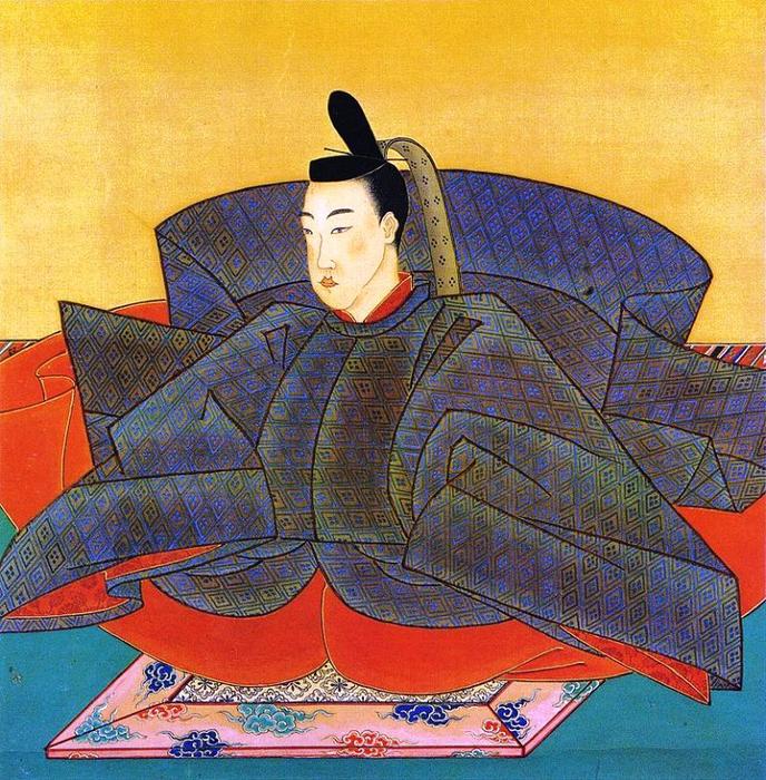 Emperor_Momozono (688x700, 726Kb)