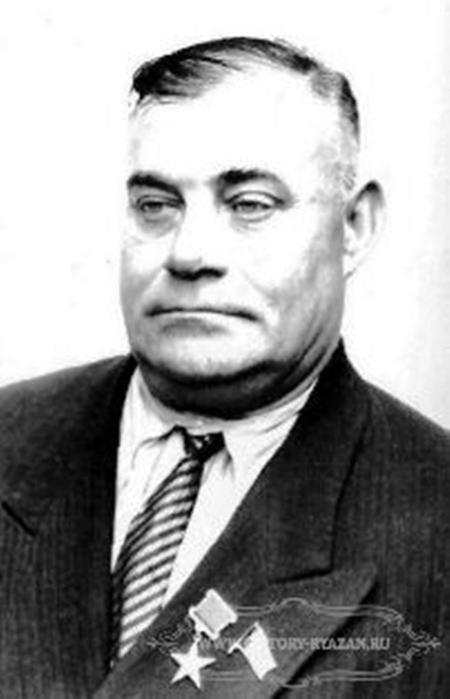 Nazarov_Ivan_Petrovich_gst_04-02-1957 (450x700, 105Kb)