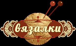 126243592_logo8 (310x187, 46Kb)