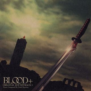 OST 1 Blood Plus (320x320, 24Kb)
