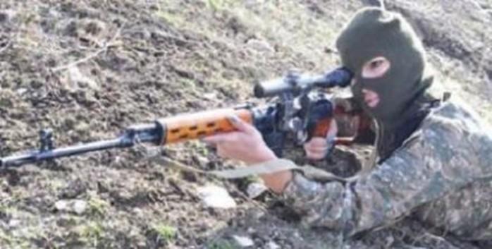 Где воевали «Белые колготки», женщины снайперши из Прибалтики?