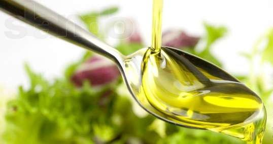 1-sell-homemade-olive-oil-from-greece-and-other-products-from-greece (538x285, 29Kb)