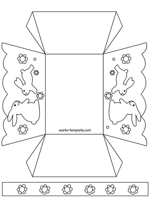paper-easter-basket-bunny (506x700, 85Kb)
