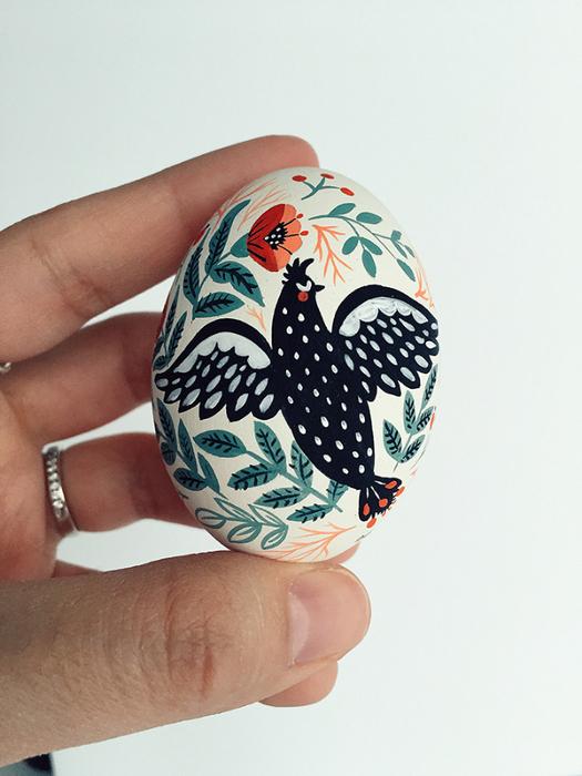 пасхальная роспись яиц фото 4 (525x700, 402Kb)