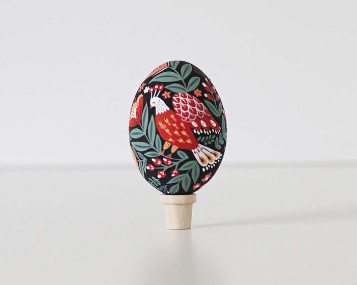 пасхальная роспись яиц фото 10 (700x560, 151Kb)