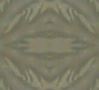 Frosty_pattern