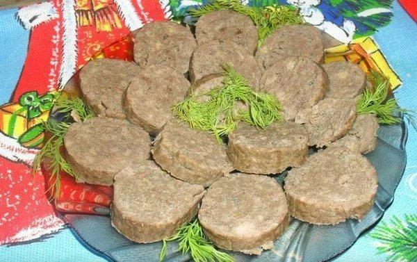 колбаса домашняя 6 (600x377, 244Kb)