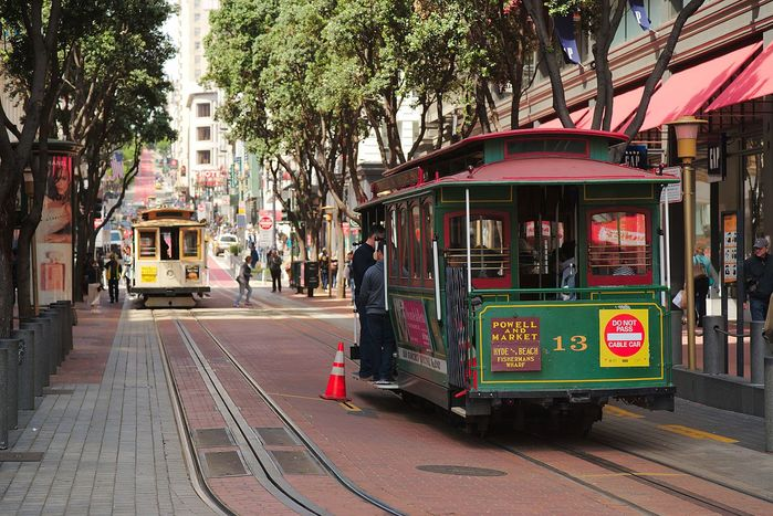 4897960_San_Francisco_Cable_Car_13 (700x467, 96Kb)