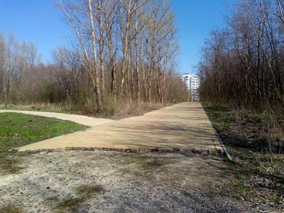 парк в Александровской роще/683232_park_v_rosche4_300 (400x300, 155Kb)