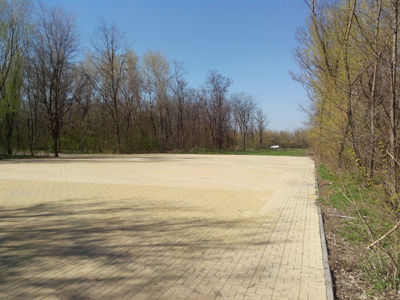 парк в Александровской роще/683232_park_v_rosche2_300 (400x300, 122Kb)