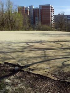 парк в Александдровской роще/683232_park_v_rosche1_300 (225x300, 77Kb)
