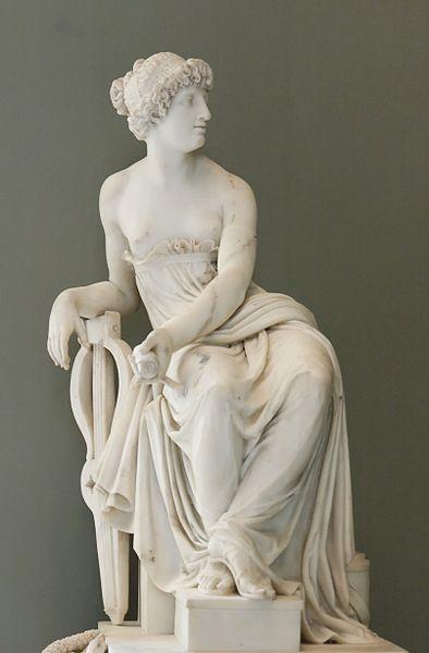 394px-Sappho_Ramey_Louvre_RF157 (394x600, 101Kb)
