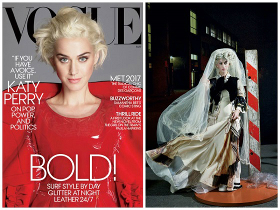 Katy-Perry-Vogue-Magazine-2017 (560x420, 241Kb)