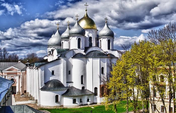 София 1 17418 (700x451, 130Kb)