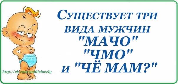 1399864583_frazochki-18 (604x288, 164Kb)