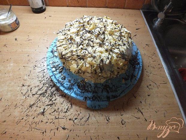 Вишневый торт с шоколадом и заварным кремом (9) (620x465, 300Kb)