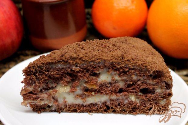 Рецепт шоколадного торта с заварным кремом (11) (620x413, 238Kb)