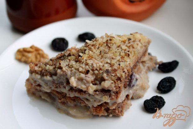 Рецепт орехового торта с заварным кремом (11) (620x414, 178Kb)