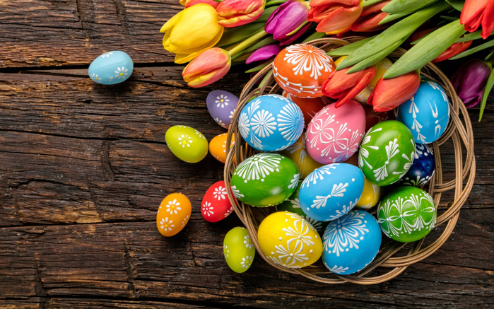 easter-happy-eggs-colorful (700x437, 484Kb)