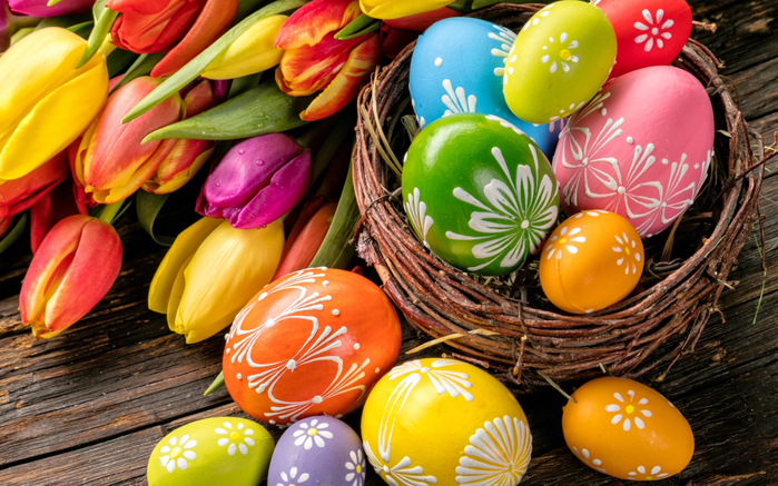 easter-happy-eggs-decoration-367 (700x437, 464Kb)