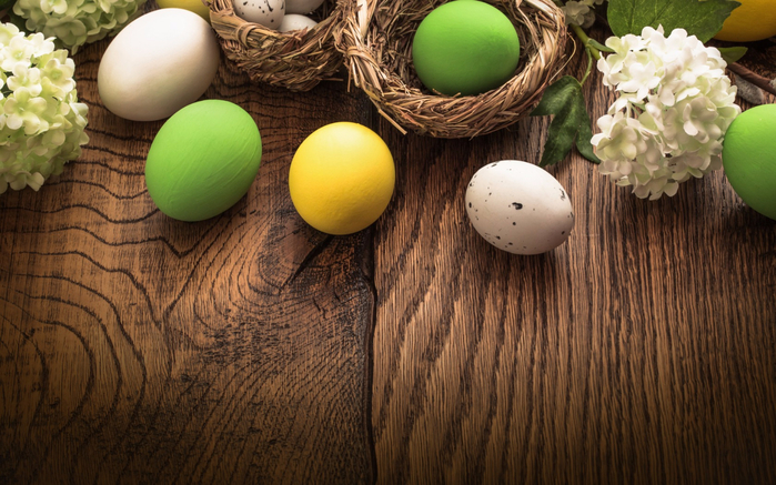 easter-happy-eggs-decoration-3371 (700x437, 424Kb)