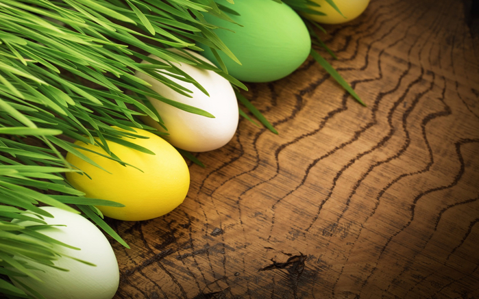 easter-happy-eggs-decoration-4342 (700x437, 390Kb)