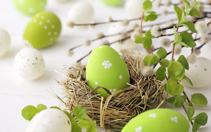 easter-happy-eggs-decoration-6372 (700x437, 302Kb)