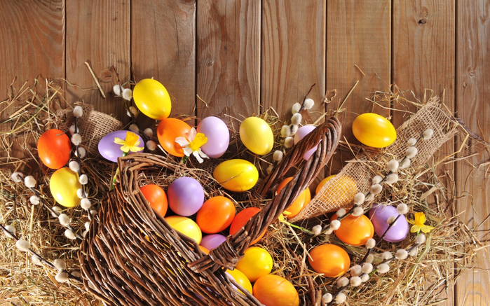 easter-happy-eggs-wood-spring-2092 (700x437, 487Kb)