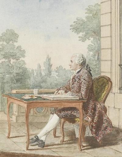 Monsieur-de-Carmontelle_-lecteur-du-duc-d__Orl-_233_ans (400x516, 80Kb)