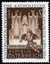 YtAT 841 аббатская церковь Св. Флориан (164x210, 30Kb)