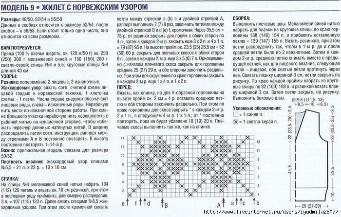 9-24 (700x446, 267Kb)