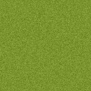 18 (300x300, 121Kb)