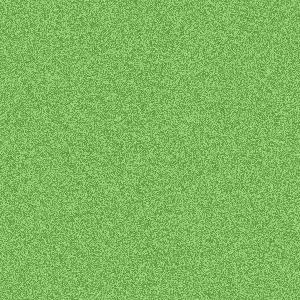 19 (300x300, 121Kb)