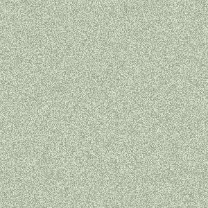 20-1 (300x300, 121Kb)