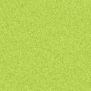 22 (300x300, 121Kb)