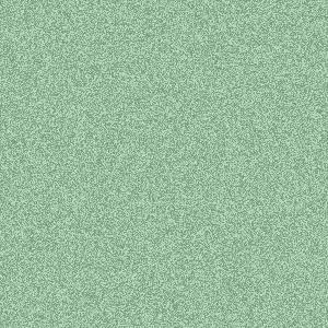 22-2 (300x300, 121Kb)