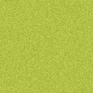 23 (300x300, 121Kb)