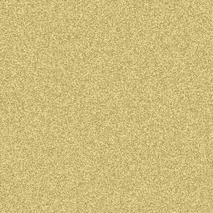 26-1 (300x300, 121Kb)