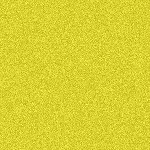 30 (300x300, 121Kb)