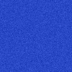 32 (300x300, 121Kb)