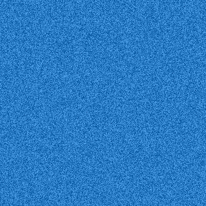 34 (300x300, 121Kb)