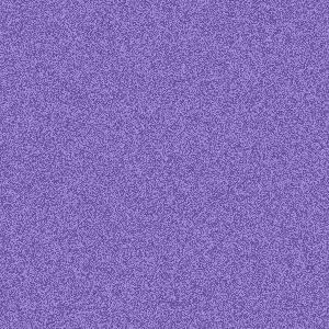 36 (300x300, 121Kb)