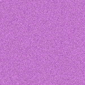 2 (300x300, 121Kb)