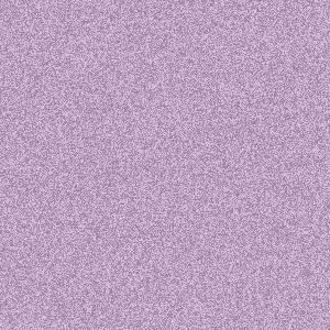 4 (300x300, 121Kb)