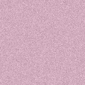 5-1 (300x300, 121Kb)