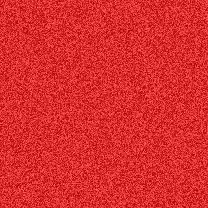 6 (300x300, 121Kb)