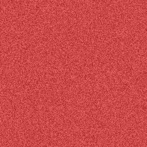 8 (300x300, 121Kb)